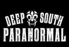 Deep South Paranormal S01E06