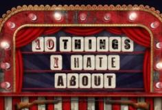 10 Things I Hate About S01E04