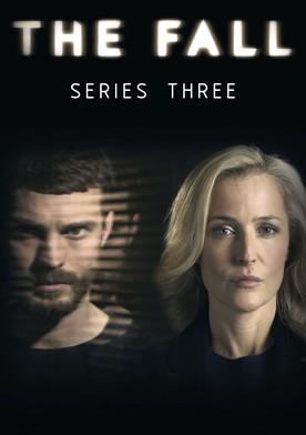 The Fall S03E06