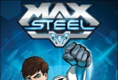 Max Steel (2013) S01E26
