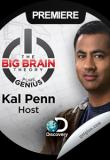 Watch The Big Brain Theory: Pure Genius Online