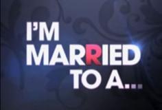 I'm Married to a... S01E10
