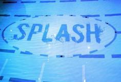 Splash S01E08