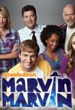 Watch Marvin, Marvin Online