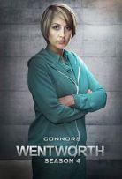 Wentworth S07E07