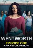 Watch Wentworth