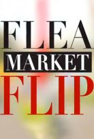 Flea Market Flip S13E14