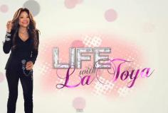 Life With La Toya S01E10