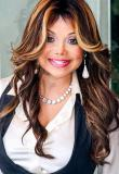 Watch Life With La Toya