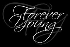 Forever Young S01E06