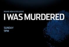 I was Murdered S01E12