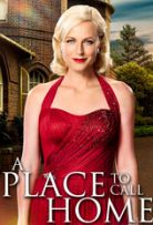 A Place to Call Home S06E10