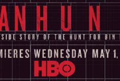 Manhunt (2013) S01E01