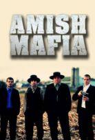 Amish Mafia S04E08