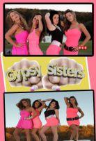Gypsy Sisters S04E08