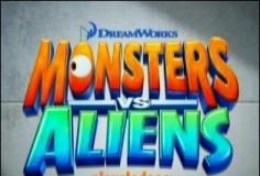 Monsters vs. Aliens: The Series S01E23