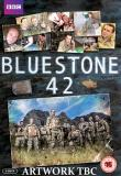 Watch Bluestone 42