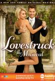Watch Lovestruck: The Musical