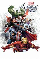 Avengers Assemble S05E23