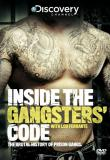 Watch Inside the Gangsters Code
