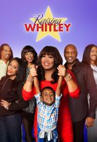 Raising Whitley S04E08
