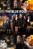 Watch The Blue Rose