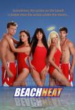 Watch Beach Heat: Miami