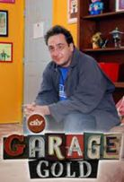 Garage Gold S05E01