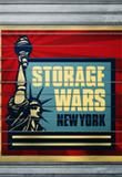 Watch Storage Wars: NY Online