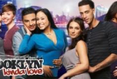 Brooklyn Kinda Love S01E03