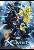 Watch X-Men (2011)
