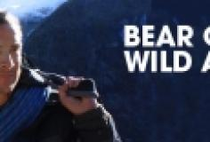 Bear Grylls' Wild Adventures S01E02