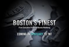 Boston's Finest S02E06
