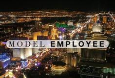 Model Employee S01E08