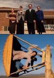 Watch Polygamy USA Online
