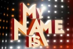 My Name Is ... S02E05