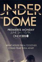Under the Dome S03E13