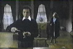 Darkroom S01E16