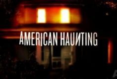 American Haunting S01E03