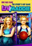 Watch Liv and Maddie