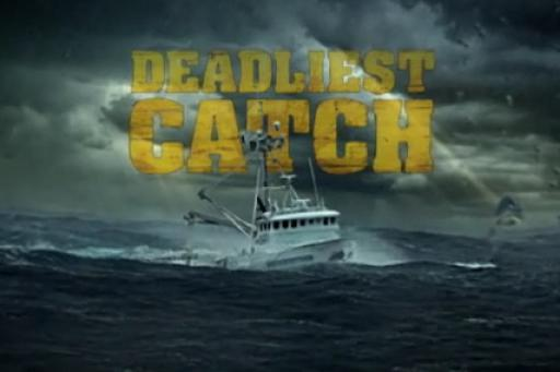 Deadliest Catch S13E23