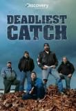 Watch Deadliest Catch Online