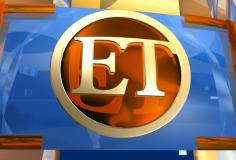 ET on Own S01E04
