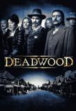 Watch Deadwood