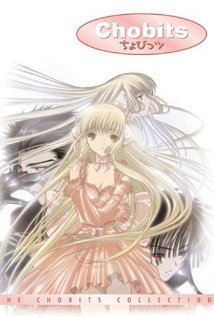 Watch Chobits