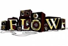 Flow S01E09