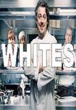 Watch The White Queen Online