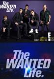 Watch The Wanted Life