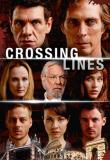 Watch Crossing Lines Online