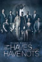The Haves and the Have Nots S07E10